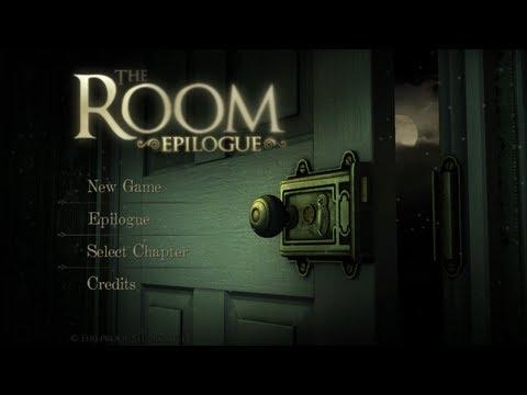 The Room: Complete Walkthrough