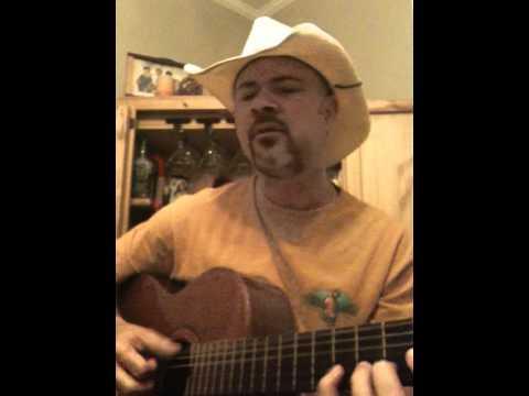 """Weren't We A Pair""  Songwriter: Jeff Prince"