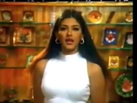 Piya Tu Ab To Aaja Remix - Asha Bhosle