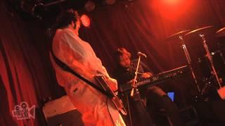 You Am I - Deliverance (Live in Sydney) | Moshcam