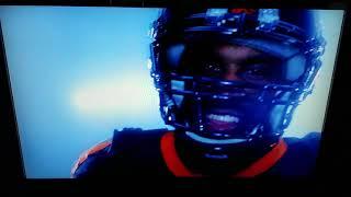 TSN Thursday Night Football Theme - The Reklaws