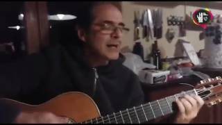 EL RECREO DE LA LLAMADA | con Jorge Fandermole
