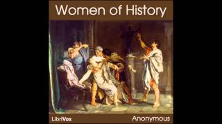 Women of History (FULL Audio Book) Mary Astell
