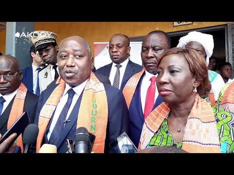 <a href='https://www.akody.com/cote-divoire/news/cote-d-ivoire-amadou-gon-invite-a-la-reprise-des-cours-le-lundi-18-mars-2019-320525'>C&ocirc;te d'Ivoire : Amadou Gon invite &agrave; la r&eacute;prise des cours le lundi 18 mars 2019</a>