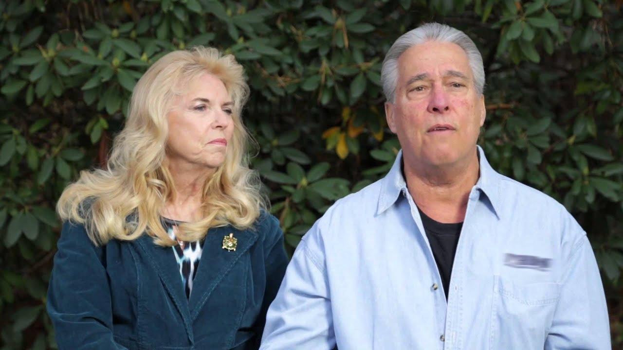 Deborah Patient Journey: Bob Longo