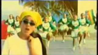 Zmelkoow - BIT - with lyrics