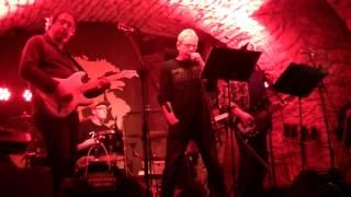 Video Hořínský Beat - Když slepý muž pláče