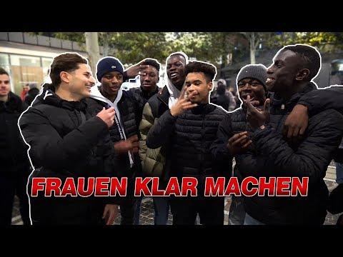 Bayern single malt