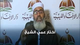 فيديو مميز / مِن تضليل الشيخ ربيع لأتباعه