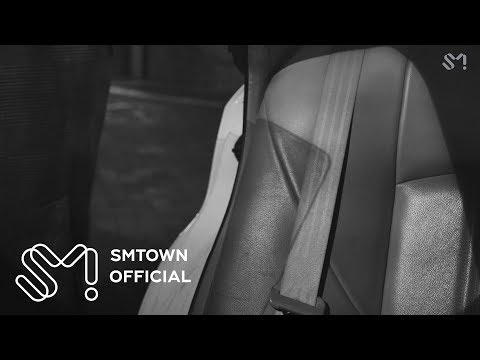 [STATION 3] Colde 콜드 '상실 (Loss)' MV Teaser