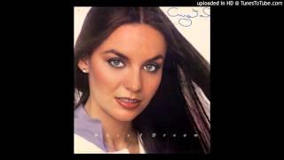I Still Miss Someone -Crystal Gayle
