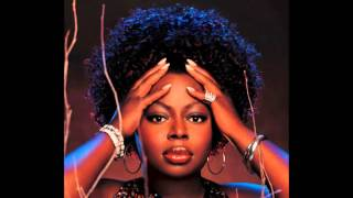 ANGIE STONE   BONE 2 PICK