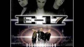 East 17 - Tell Me What You Want