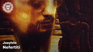 Josylvio   Nefertiti (prod. Rock A Tune)