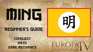 ming china eu4 - मुफ्त ऑनलाइन वीडियो