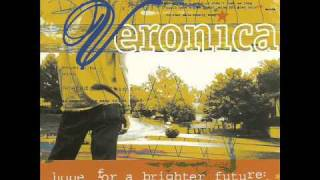 Veronica-Here Today Gone Tomorrow.wmv