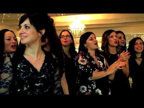 Colpo Sicuro Partyband Partyband tutta da ballare! Bologna musiqua.it
