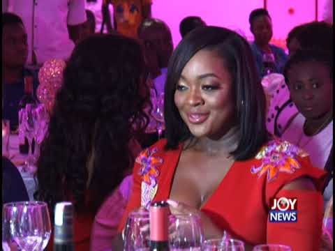 JACKIE RETAINED AS AMBASSADOR FOR NEW UB RELAXER