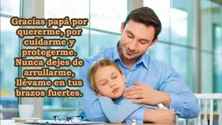 Descargar Mp3 De Pepe Aguilar Tu Sangre En Mi Cuerpo Gratis