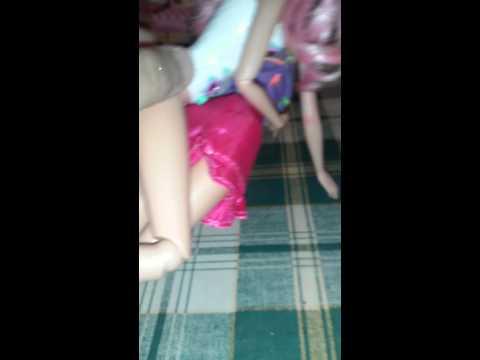 Video costretto sesso on-line
