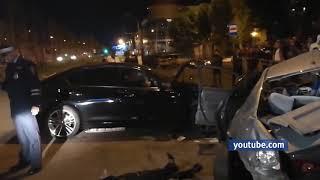 Семья из Барнаула отсудила около миллиона рублей за смертельную аварию