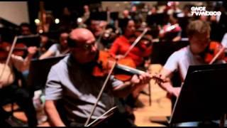 Hechas en México - Directora de Orquesta: Gabriela Díaz Alatriste