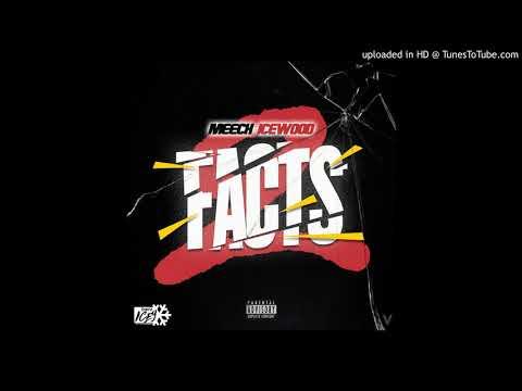 Facts 2 (prod by okay.Jones)