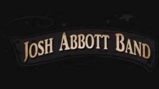 Her Eyes Turn Green- Josh Abbott Band