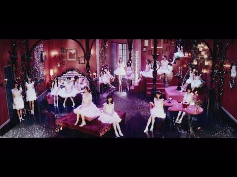 『悲しみの忘れ方』 PV ( #乃木坂46 )