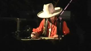 Joe Ely - Cool Rockin' Loretta.mp4