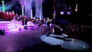 Daniel O'Donnell - Rivers of Babylon