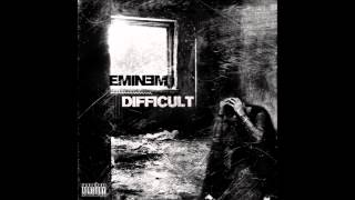 Eminem- Doody (Difficult remix) (Proof Tribute)
