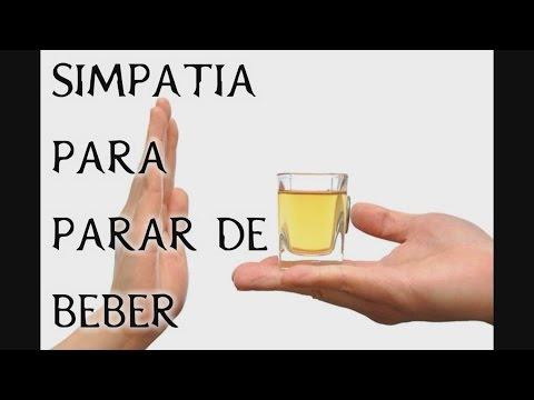 Luta contra reorganização de alcoolismo e alcoolismo