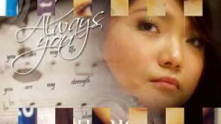 Charice - Always You