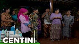 Centini Episode 33 - Part 3