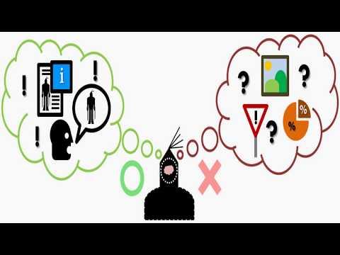 Infohazard все видео по тэгу на igrovoetv online