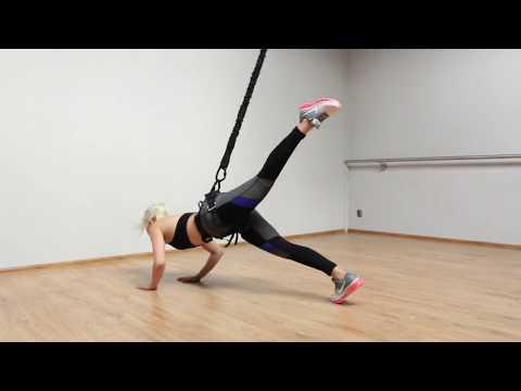 Moskwa Kolegium fitness i kulturystyki
