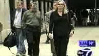 ABC-TV Eyewitness News Channel 7 Interview with Ken Schueler