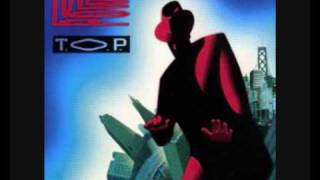 Tower of Power - The educated bump