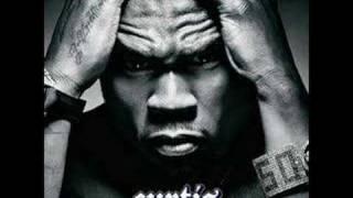 """""""I Still Kill"""" - 50 Cent Ft Akon"""