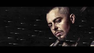 AchtVier Feat. Kool Savas   Rolle über HipHop (prod. Von Tash08)
