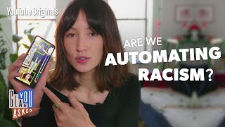 Are We Automating Racism? thumbnail