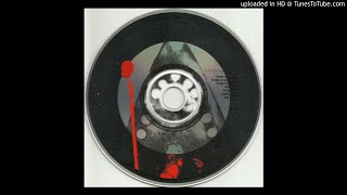 Boy George - Same Thing In Reverse (Evolution's Brick In My Handbag Mix)