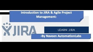 JIRA Tutorial for beginners. Install JIRA, Advantages of JIRA, JIRA with Zephyr Integration