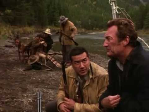 *# Watch Full Movie Grizzly Falls (1999)