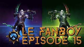 Le Fanboy - Episode 15 - Xulander 2 !