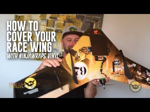 how-to-cover-your-race-wing-with-ninjawraps-vinyl