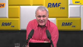 RMF Powrót uczniów do szkół w lutym? Przemysław Czarnek: Jest na to szansa