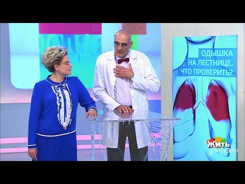 Корректор осанки при грудном остеохондрозе
