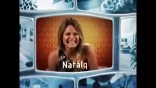 Intro Big Brother Brasil 8